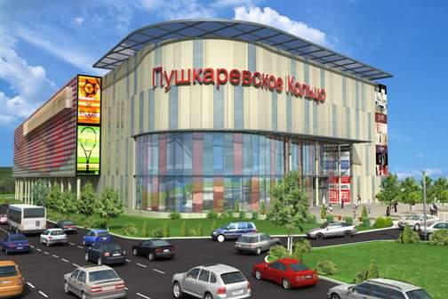Project-Pushkarevskoe-koltso